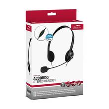 speed-link-accordo-pc-headset
