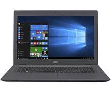 acer-aspire-e5-773g-37h6-4394-cm-173-notebook