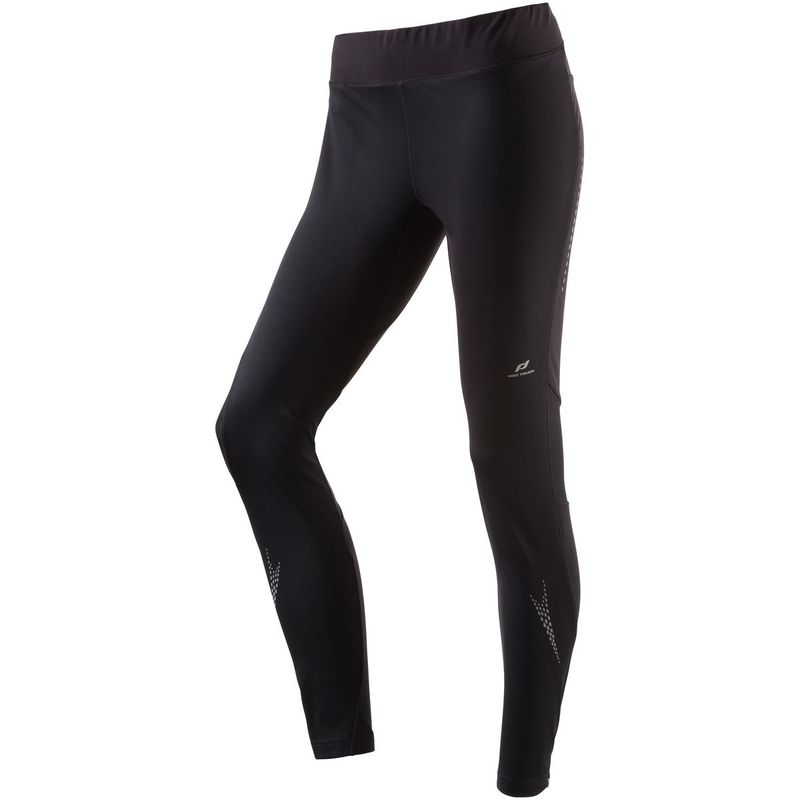 pro-touch-windprotection-risa-ii-tight-lang-damen-0