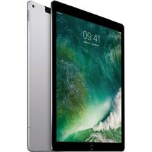 apple-ipad-pro-129-wifi-4g-tablett-pc