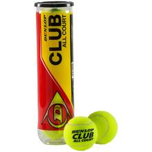 dunlop-tennisball-d-tb-club-all-court-intersp-4pet