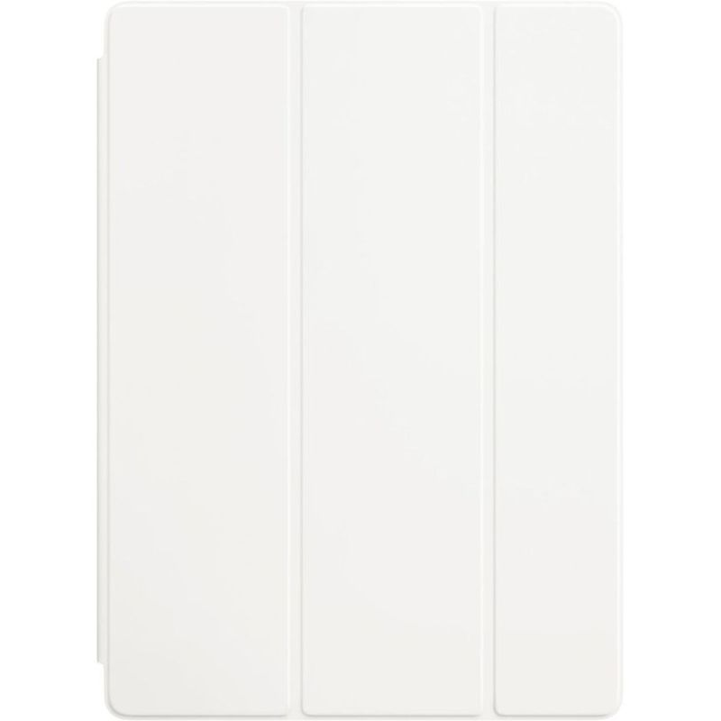 apple-smart-cover-fuer-ipad-pro-0