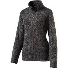 mckinley-hunty-fleecejacke-damen