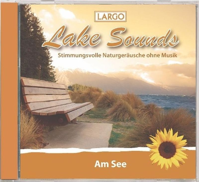 lake-sounds-am-see-media-2008-05-0