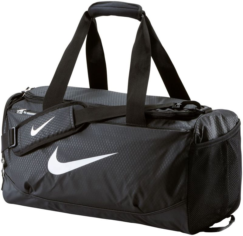 nike-team-training-max-air-med-tasche-0