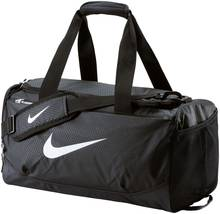 nike-team-training-max-air-lar-tasche