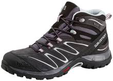 salomon-hikingschuh-ellipse-mid-l-damen