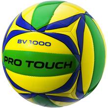 pro-touch-bv-1000-beach-volleyball