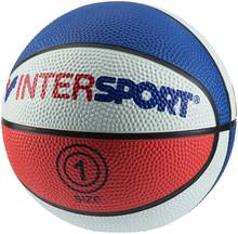 pro-touch-intersport-mini-basketball