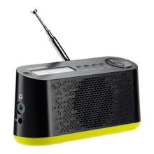 grundig-music-45-dab-portables-radio