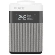 pure-pop-mini-heimradio