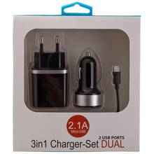peter-jaeckel-3in1-charger-set-dual-apple-iphone-5-5c-5s-iphone-6-iphone-6-plus-mit-21-ampere