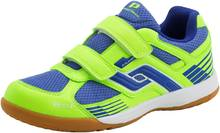 pro-touch-courtplayer-klett-indoor-schuh-fuer-kinder