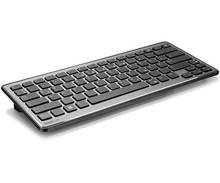 speed-link-carex-kabellose-tastatur