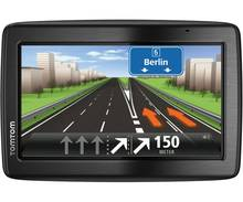 tomtom-via-135-m-central-europe-traffic-mobiles-navigationsgeraet