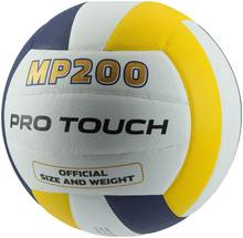 pro-touch-mp-200-volleyball