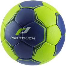 pro-touch-super-grip-handball