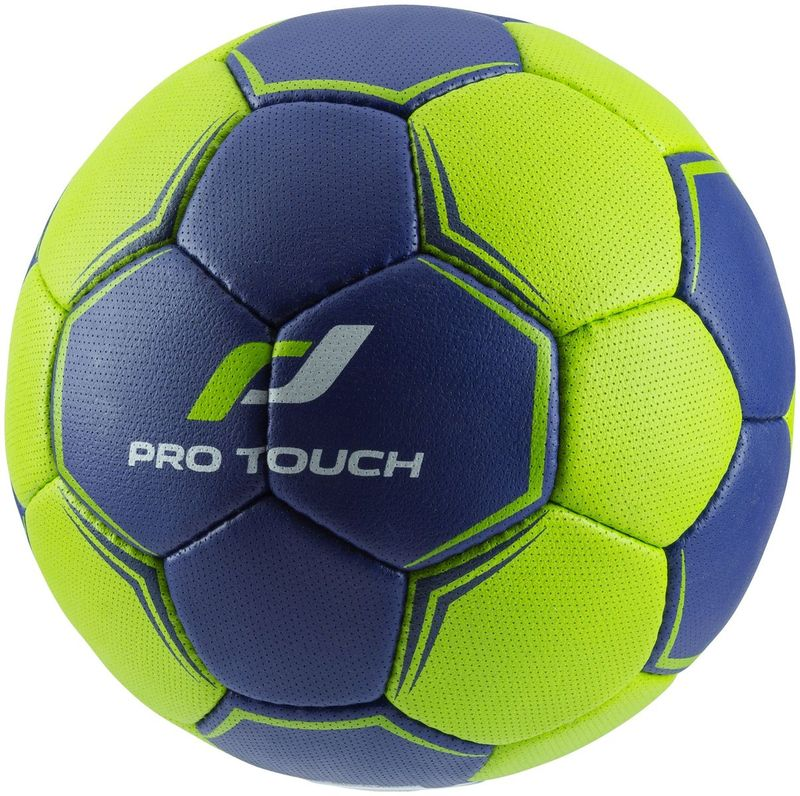 pro-touch-super-grip-handball-0