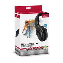 speed-link-medusa-street-xe-pc-headset