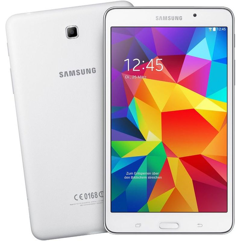samsung-galaxy-tab-4-70-wifi-tablet-pc-0