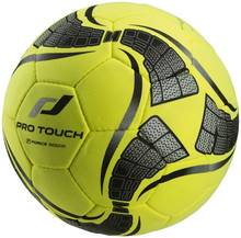 pro-touch-fussball-force-indoor