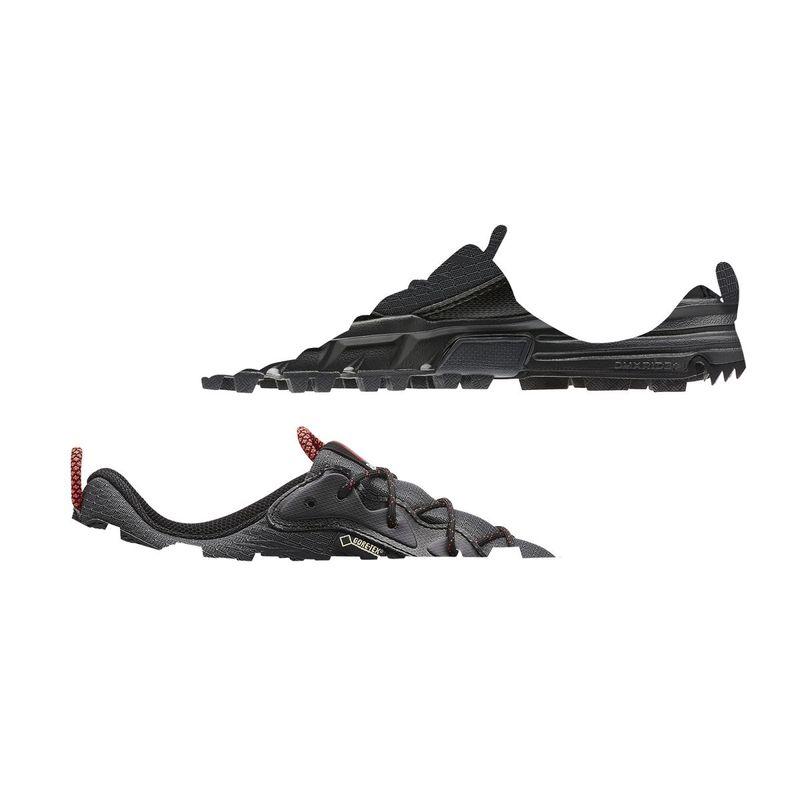 reebok SAWCUT 3.0 GTX Walking Schuhe Herren in Tettnang bei