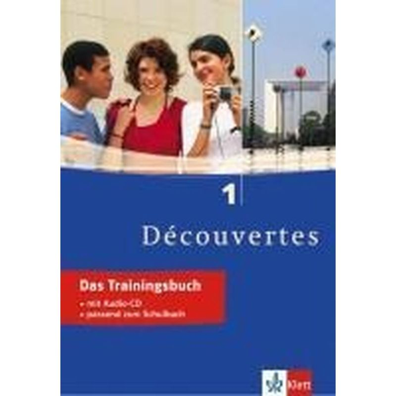 decouvertes-1-das-trainingsbuch-klett-2013-06-0