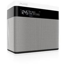 pure-pop-maxi-bluetooth-kofferradio