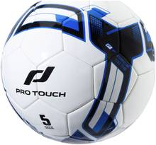 pro-touch-force-100-thb-214973-fussball