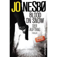blood-on-snow-01-der-auftrag-ullstein-2015-09