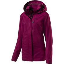 mckinley-diamond-funktionsjacke-damen