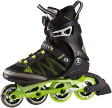k2-fit-x-boa-speed-m-inline-skates