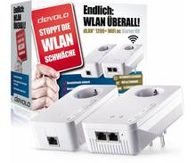 devolo-dlan-1200-wifi-ac-starter-kit-power-wlan