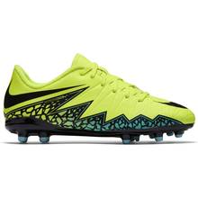nike-junior-hypervenom-phelon-ii-fg-firm-ground-football-boot-fussballschuhe-unisex