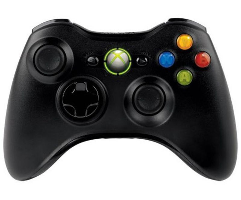 microsoft-xbox-360-wireless-controller-0
