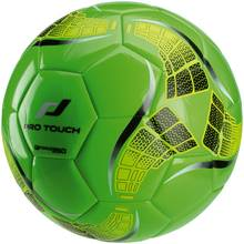 pro-touch-force-350-lite-244014-fussball