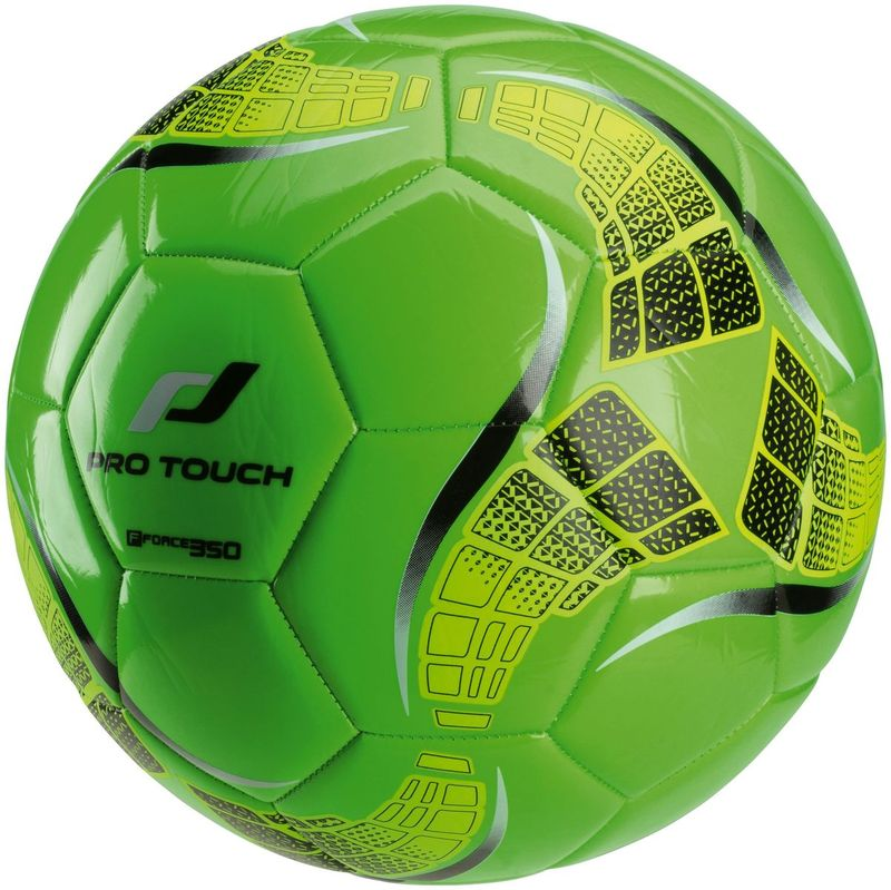 pro-touch-force-350-lite-244014-fussball-0