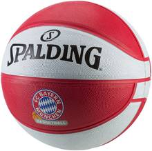 spalding-el-team-fcb-basketball