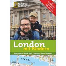 national-geographic-familien-reisefuehrer-london-mit-kindern-ng-2015-04