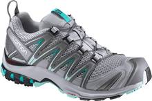 salomon-outdoor-schuh-xa-pro-3d-w-quarrypearl-damen