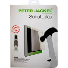 peter-jaeckel-hd-glass-protector