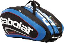 babolat-racket-holder-x12-team-line-tennistasche