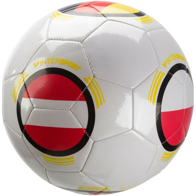 pro-touch-fussball-laenderball-0