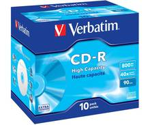 verbatim-cd-r-40x-800mb-10er-jewel-case-cd-r-rohling