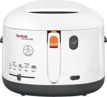 tefal-ff-1631-one-filtra-friteuse