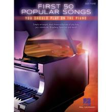 first-50-popular-songs-you-should-play-on-the-piano-easy-pf-bk-music-2015-03