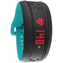 medisana-mio-fuse-sm-activity-tracker
