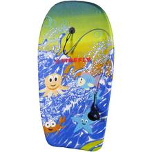 firefly-polly-33-bodyboard