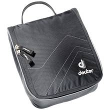deuter-wash-center-i-regenhuelle