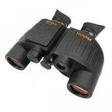 steiner-optik-nighthunter-8x30-lrf